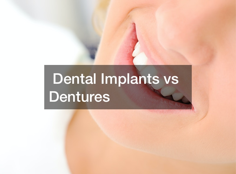 cosmetic dentists